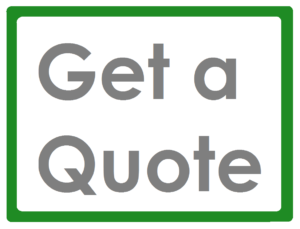 Manulife Life Insurance Quote Magnificent Quotes