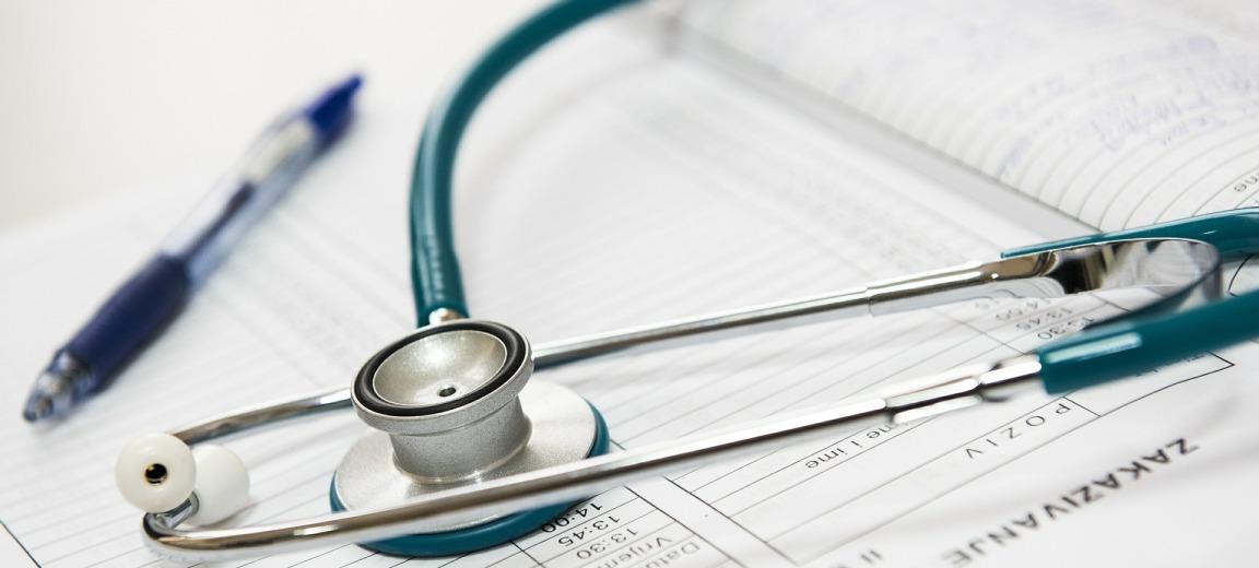 medical-563427_1920small