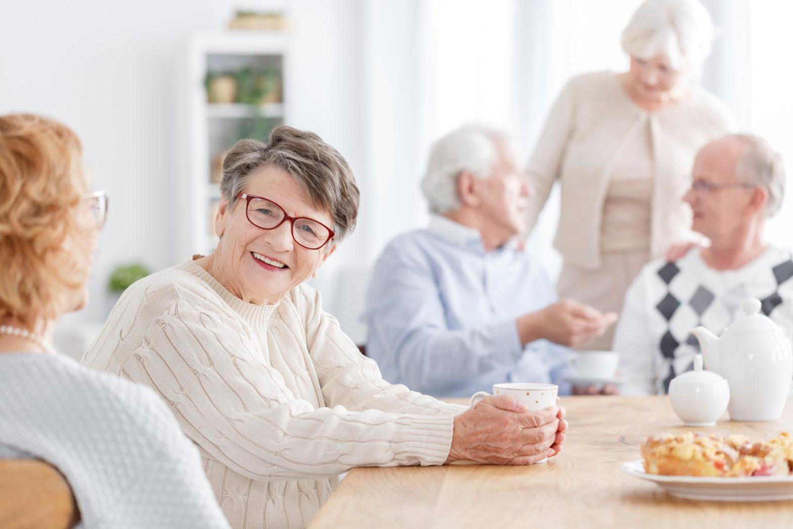 group-medical-insurance